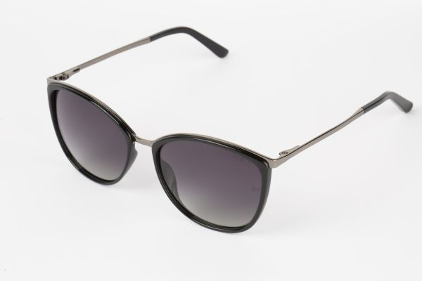 9000016f6da Baleno Eyewear  Buy Baleno Eyewear Online at Best Prices in Saudi ...