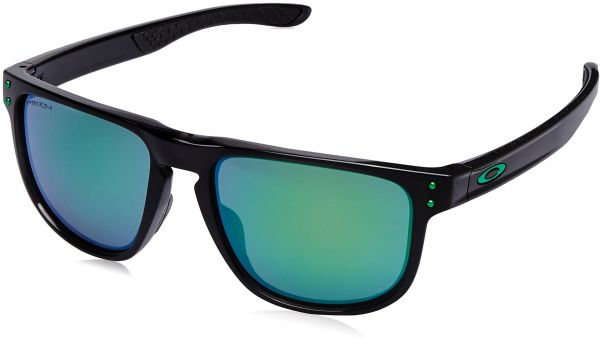 3d365767f7 Oakley Men s Holbrook R Non-Polarized Iridium Square Sunglasses ...