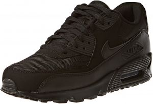 cheap for discount 48705 5693c nike air max sequent | Nike,Fossil,Tommy Hilfiger - Kuwait ...