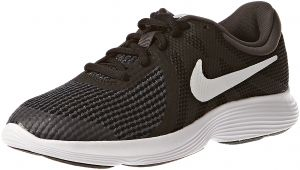 7eb8f2e7d9ff Nike Revolution 4 (Gs) Running Shoes For Kids