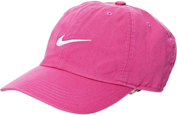 Nike Baseball Hat aa7ab9e32cd