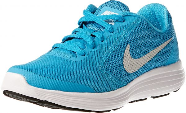 0e4f02c5fd0 Nike Revolution 3(GS) Running Shoe For Kids Price in UAE