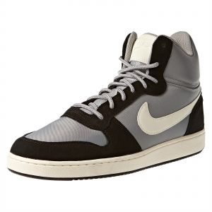 chaussures 2194 homme bois | pour chaussures homme | 3a790a5 - alleyblooz.info
