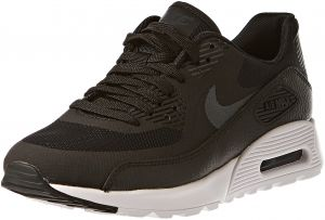 newest a46af d1b76 Nike Air Max 90 Ultra 2.0 Sneaker For Women