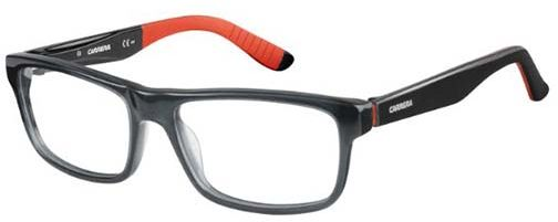 f3d6cf4dff Buy Carrera Glasses Frame