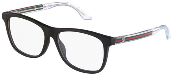 5bccd056109 Gucci Glasses Frame