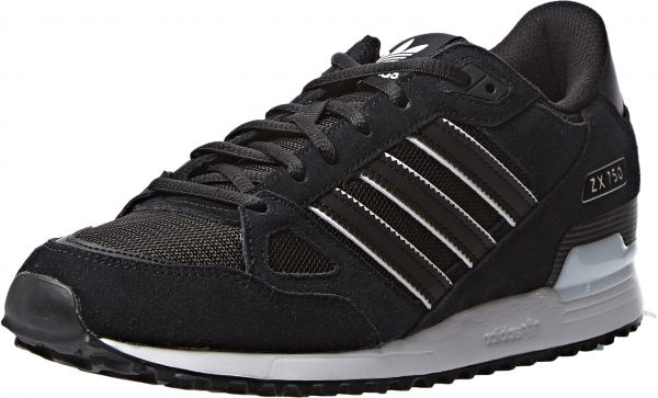e27b21389f706 adidas Originals Zx 750 Sneaker For Men