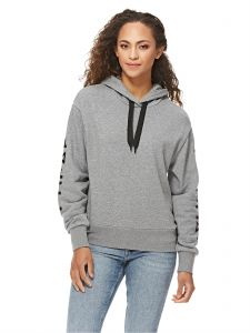d60ac708a6c Buy women roxy caps knit sweater   Roxy,Coal,French Connection - UAE ...