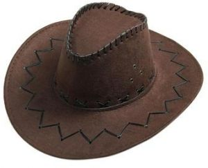 fa5de9e92 Sale on unisex sunhat cowboy hat