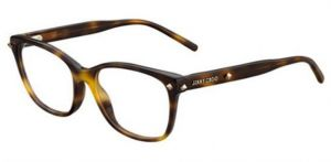 d8e16a586c9 Jimmy Choo Glasses Frames  Buy Jimmy Choo Glasses Frames Online at ...