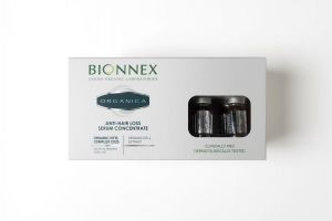 Bionnex Organica Anti Hair Loss Serum Concentrate  768b9ee87913