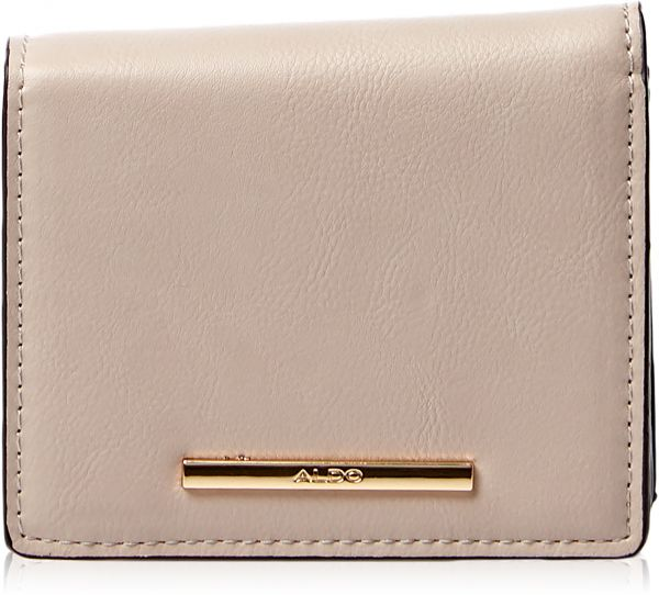 7c3e08dd7f2 Aldo Wallets  Buy Aldo Wallets Online at Best Prices in UAE- Souq.com