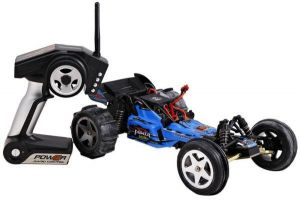 Buy High Performance Off Road Racing Motor Car With Remote Control
