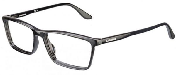 e24e16ef59c Carrera Glasses Frame