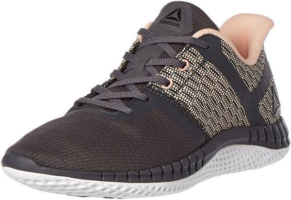 da33b4a350a Reebok Print Run Next Running Shoe For women