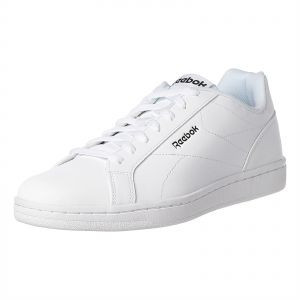 b5df4ae40bfc Reebok Classics Royal Complete Clean Sneaker For Women