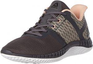 d21e727ccb649 Reebok Print Run Next Running Shoe For Women