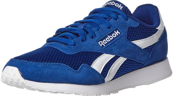 028e4406d250b Reebok Classics Royal Ultra Sneaker For Men Price in Saudi Arabia ...