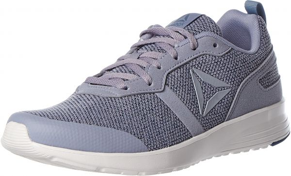 7407957d5 Reebok Foster Flyer Running Shoe For women Price in Saudi Arabia ...