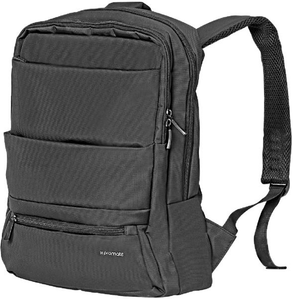 4524e1f733 Asus Zenbook UX410 Travel Backpack