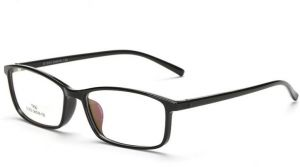 1cf07642802 Unisex Rimmed Reading Eye Glasses Eyeglasses