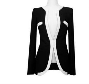 White Friday Sale On Lelinta Suits For Women Brandsea Dunhill