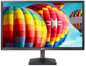 Computer Monitors Buy Computer Monitors Online At Best Prices In