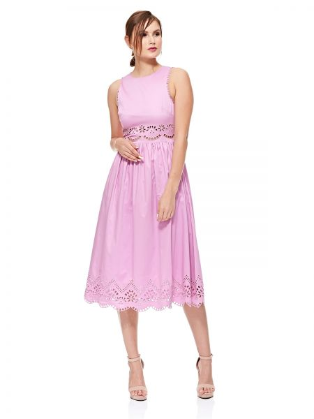 4b41a09c53211a Ted Baker Casual Straight Dress For Women