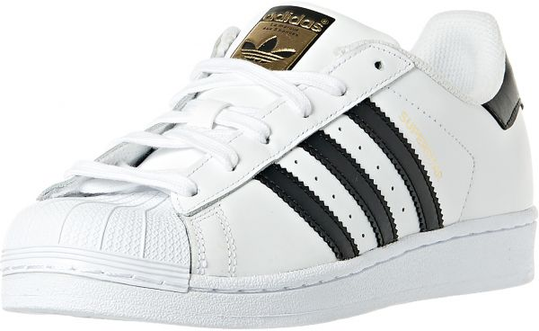 adidas superstar price saudi