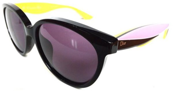 3b6eb06bbfb Christian Dior Eyewear  Buy Christian Dior Eyewear Online at Best ...
