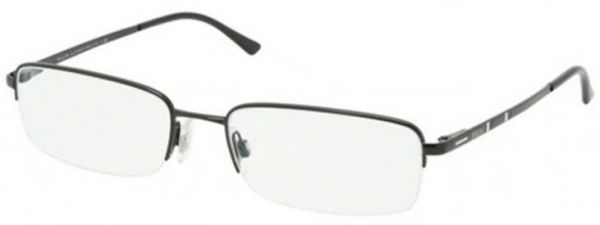 18c6f587a0 Polo Ralph Lauren Glasses Frame