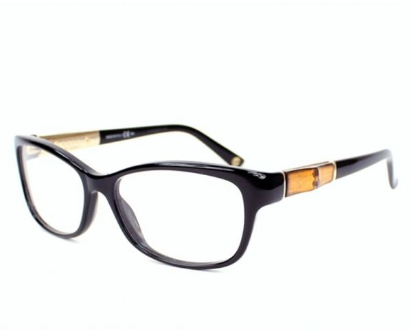 8ee763078b1 Buy Gucci Glasses Frame