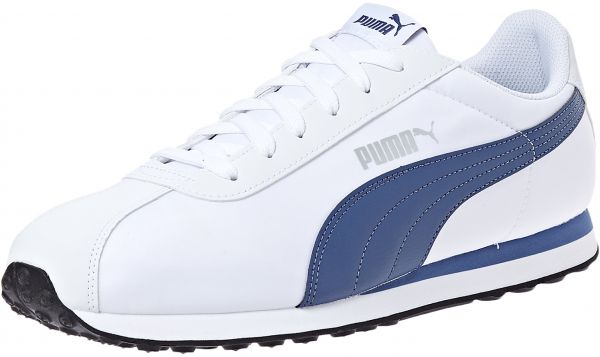 Puma Turin NL Training Shoe For Men  b1222d5c3