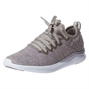 8fb9c3197806 Puma En Pionte Ignite Flash Evoknit Sneaker for Women