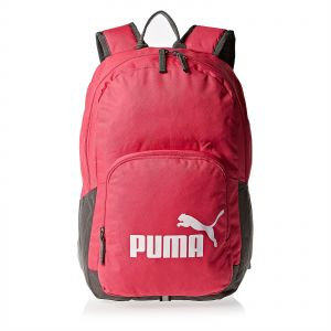 puma backpack   Puma   KSA   Souq 80b7b8a6cd