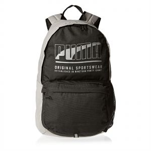 Buy puma 63221 backpack-   Puma   KSA   Souq 55d0ab4630