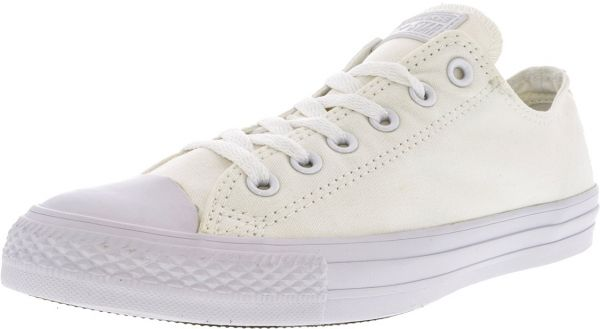857502658acd Buy Converse Chuck Taylor All Star Ox Fashion Sneakers for Men - Off ...