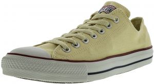 Converse All Star Ox Fashion Sneakers
