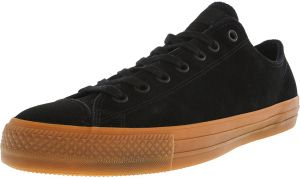 b887c439caa Converse Chuck Taylor All Star Pro Ox Fashion Sneakers for Men - Black