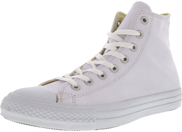 e345433ac01ee6 Converse Chuck Taylor All Star Fashion Sneakers for Men - White ...