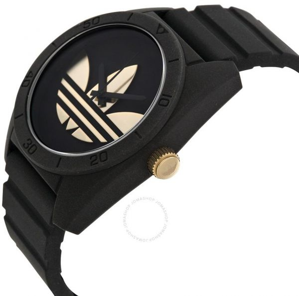 Adidas Watches Buy Adidas Watches Online At Best Prices In Uae