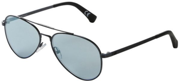 614ddf46e5 Calvin Klein Eyewear  Buy Calvin Klein Eyewear Online at Best Prices ...