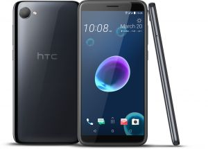 HTC Mobile Phone: Buy HTC Mobile Phone online at Best Prices in