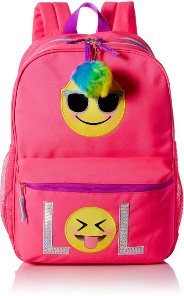 663783a08815 The Children s Place Girls  Backpack