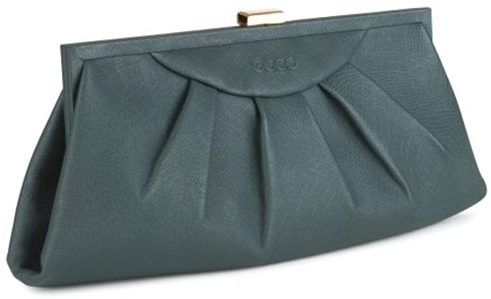 76fff84e6d0e Buy Ecco Green Clutches For Women in Egypt
