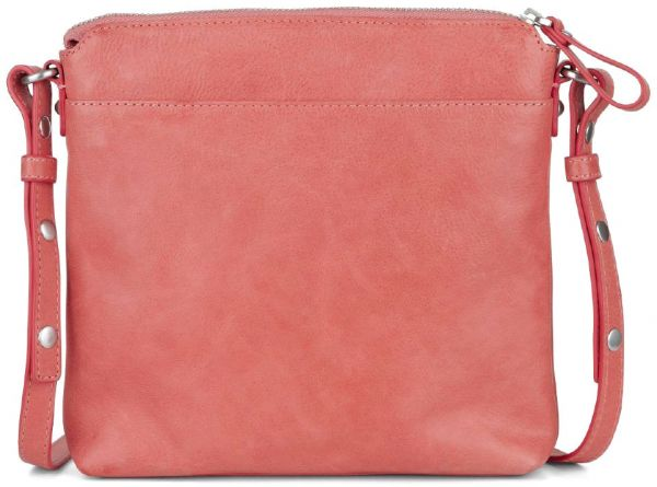 7978c3eef10c Buy Ecco Coral Crossbody Bag For Women in Egypt