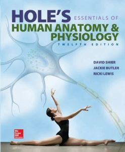 hill human | Brand: Mcgraw Hill Humanities/social Sciences/languages ...