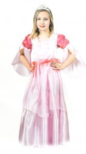 a51982cbea0 Buy gypsy maiden adult costume plus size 3x4x strip or red black ...
