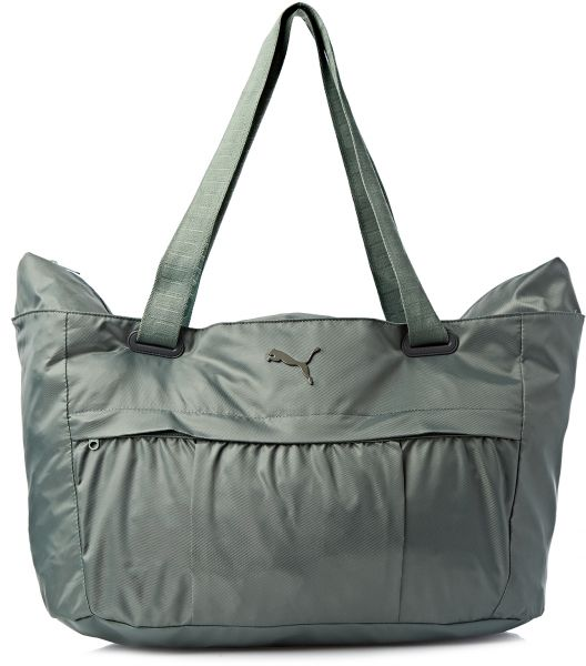 ladies puma bags Sale 9f7d9b18f4128