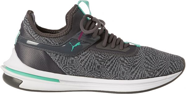 super popular d9bda 932ef Puma Ignite Limitless Sr-71 Sneaker For Men. by Puma, Athletic Shoes - Be  the first to rate this product. 48 % off